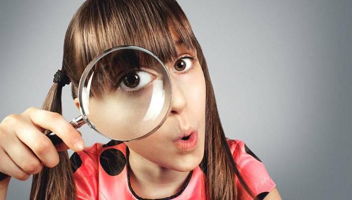 فیلترهای ذهنی ۳ گانه را بشناسید تا ارتباط بهتری با دنیا برقرار کنید