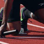 چطور تمرینات ورزشی را با تکنیکهای عملی ان ال پی بهبود دهیم؟