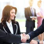 understanding-colleagues-for-success