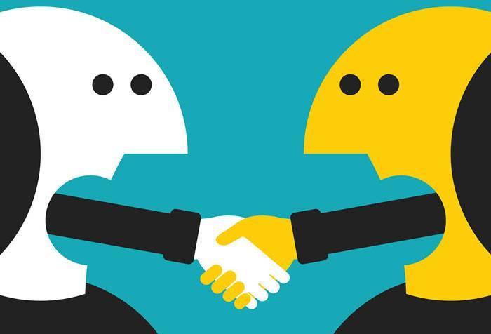 چه عواملی در ایجاد ارتباط موثر بین افراد تاثیرگذار است؟