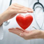 Heart-hand-nurse