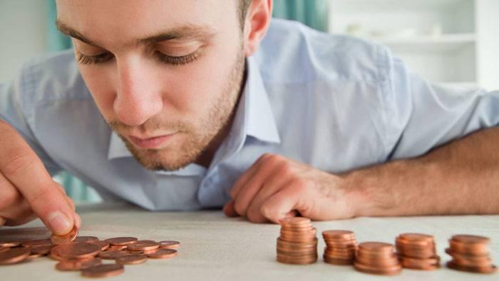 بالا رفتن هزینههای ازدواج