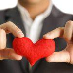 ۹ راه برای رونق کسب و کار (قسمت سوم): نحوه ارتباط با مشتری
