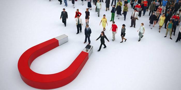 ۹ راه برای رونق کسب و کار (قسمت دوم): پیشنهاد جذاب
