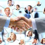 ۹ راه برای رونق کسب و کار (قسمت سوم): ارتباط با مشتری