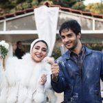 دلایل کاهش ازدواج در ایران و راههای برون رفت از آن
