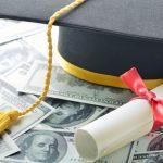 چرا افراد بی سواد یا کم سواد موفقتر و ثروتمندتر از افراد تحصیل کرده هستند؟