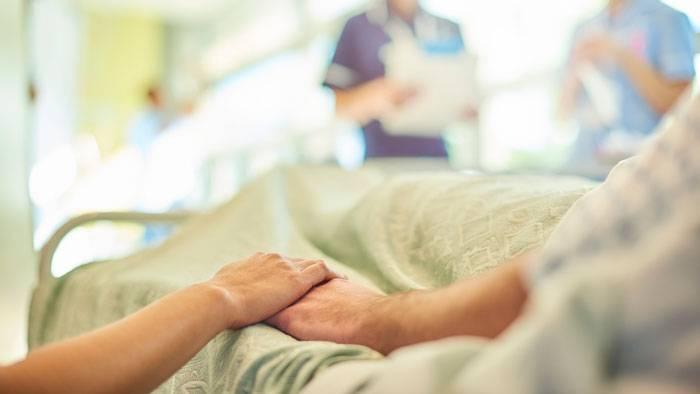 ۶ تمرین عملی برای درمان بیماری با استفاده از شکرگزاری