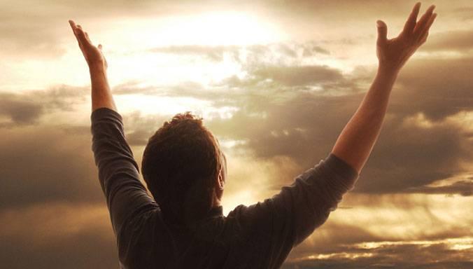 شکرگزاری چطور روی زندگی ما تاثیر میذاره؟