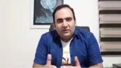 لایو ۲ اینستاگرام: چرا ان ال پی (NLP) بهترین و سریعترین راه رسیدن به موفقیت است؟