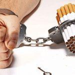 راه حل عملی برای ترک سیگار و سایر عادتهای بد در ۴ قدم