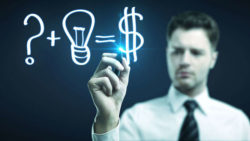 ۷ راه برای کسب درآمد در مشاغل مختلف