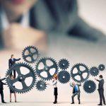 ۹ راه برای رونق کسب و کار (قسمت هفتم): فعالیتهای کلیدی