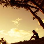 چه کار کنیم که به خاطر هر اشتباهی مدام خودمان را سرزنش نکنیم؟