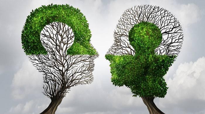 یاد گرفتن ارتباط موثر
