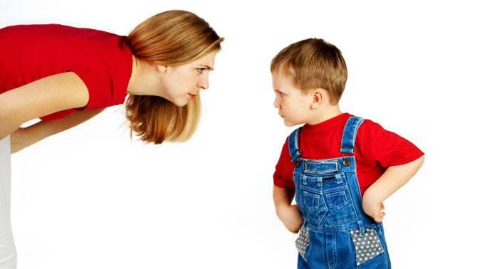 چرا به ضمیر ناخودآگاه بچه گفته میشه؟