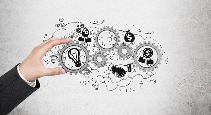 چه کارهایی در یک کسب و کار فعالیتهای کلیدی به حساب میآیند؟