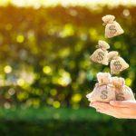 جذب ثروت به زندگی را با این ۲ راهکار کاملا کاربردی تجربه کنید!