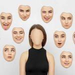 آیا تکنیک زنجیر کردن انکورها برای مدیریت قدرتمند احساسات را میشناسید؟