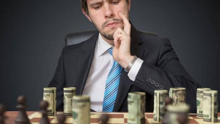 نکته چهارم در جذب ثروت – بازی کردن با پول را یاد بگیرید