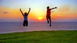 باورهای مرکزی عامل احساس توانمندی، امیدواری و با ارزش بودن در زندگی