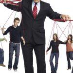 آموزش کنترل رفتار دیگران به کمک روشهای ان ال پی!