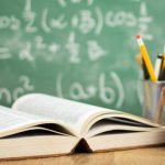 آیا با درس خواندن ثروتمند میشویم؟ چطور درس بخوانیم که ثروتمند شویم؟