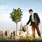 بهترین راه برای سود دهی بیشتر چیست، حفظ مشتری یا جذب مشتری بیشتر؟