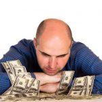 آیا مشکلات زندگی ثروتمندان که از آنها رنج میبرند را میدانید؟