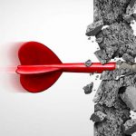 Learn about 7 barriers to success and how to deal with them