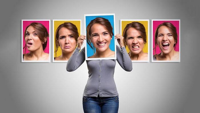 تغییر احساسات و عواطف را به کمک تکنیکهای ان ال پی تجربه کنید