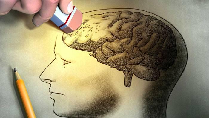 ان ال پی چطور به ما در پاک کردن خاطرات بد کمک میکند؟