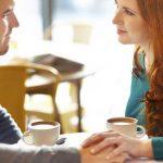 چطور روابط زناشویی سرد شده را دوباره پر حرارت کنیم؟