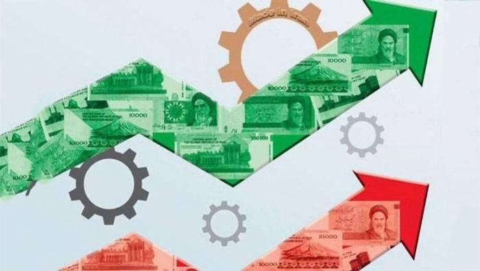 عامل اصلی وضعیت بد اقتصادی ایران چیست؟