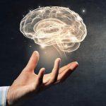 تقویت قدرت مغز برای پیشرفت در زندگی با چند تمرین عملی!
