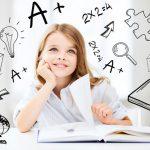 روش یادگیری سریع را به کمک ان ال پی یاد بگیرید!