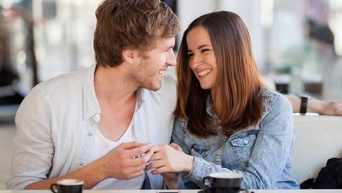 چطور از ساب مدالیتهها برای بهبود روابط زناشویی استفاده کنیم؟