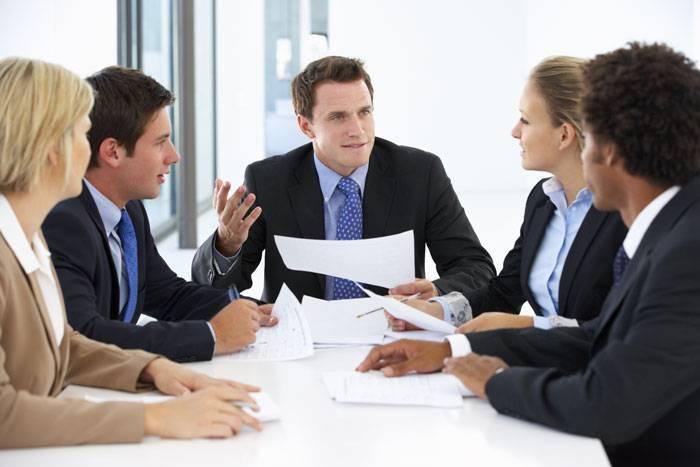 Methods for increasing verbal ingenuity