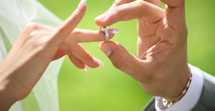 Are the children of divorce suitable for marriage?