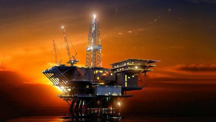 آیا نفت عامل وضعیت بد اقتصادی ایران است؟