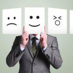 گفتگوی ذهنی چیست و چطور باعث شکست یا موفقیت ما میشود؟