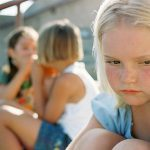 embarrassment in children: the symptoms and curing way