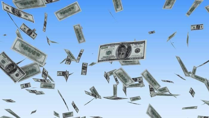 چرا خیلی از مردم تصور میکنند اکثر افراد ثروتمند، ثروت باد آورده دارند؟