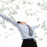 چرا ثروت باد آورده را باد میبرد؟ آیا این ضرب المثل درست است؟