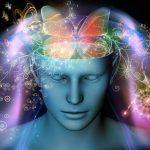 ۳ مورد از کاربردهای تجسم خلاق برای رسیدن به زندگی بهتر