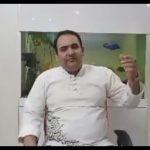 رونمایی از پروژه ارتش تک نفره | طرحی برای قدرتمند شدن هر ایرانی