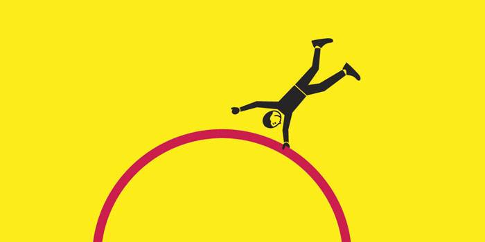 habit cycle