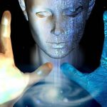 نیمکرههای مغز چه ارتباطی با ضمیر ناخودآگاه و خودآگاه دارند؟
