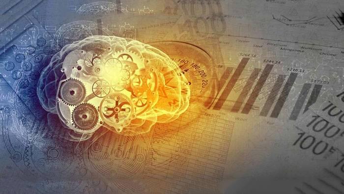 حالت دوم: ارثی که حاصل از یک ذهن ثروتمند هست