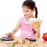 برای آموزش پولدار شدن به فرزندانمان چه کارهایی را نباید انجام دهیم؟